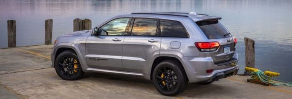 2020-jeep-cherokee-mendota-il