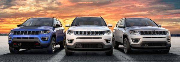 2020-jeep-compass-mendota-IL