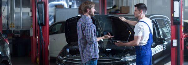 car-care-engine-check (1)